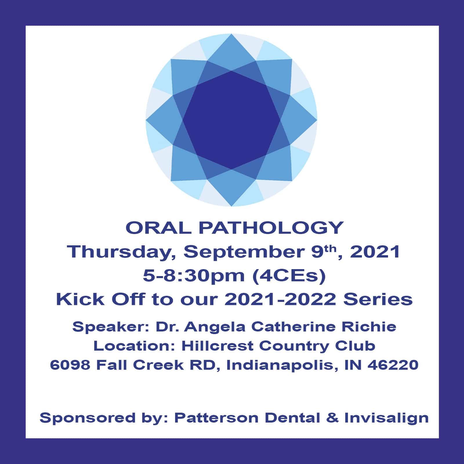 1-Oral-Pathology