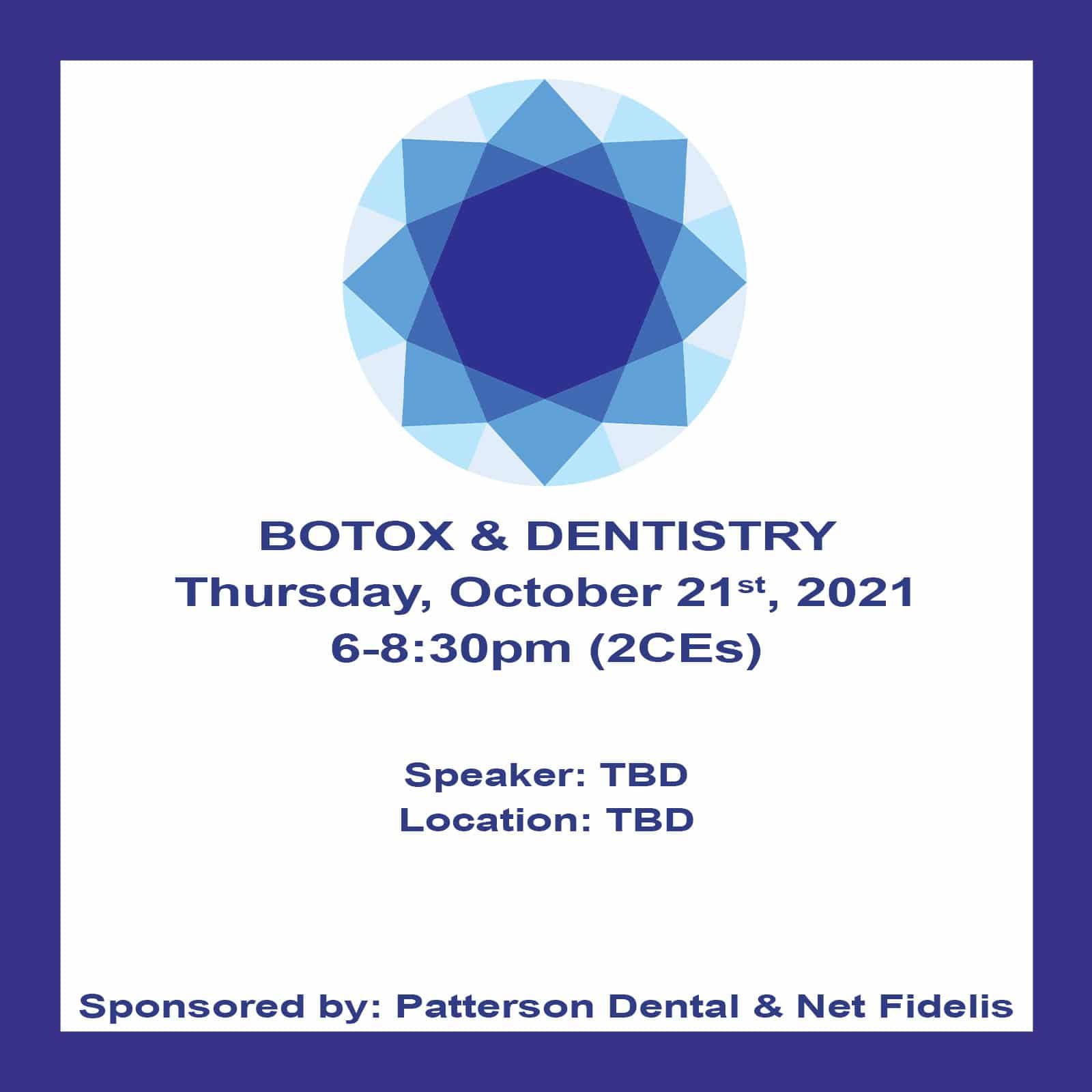 2-Botox-and-Dentistry