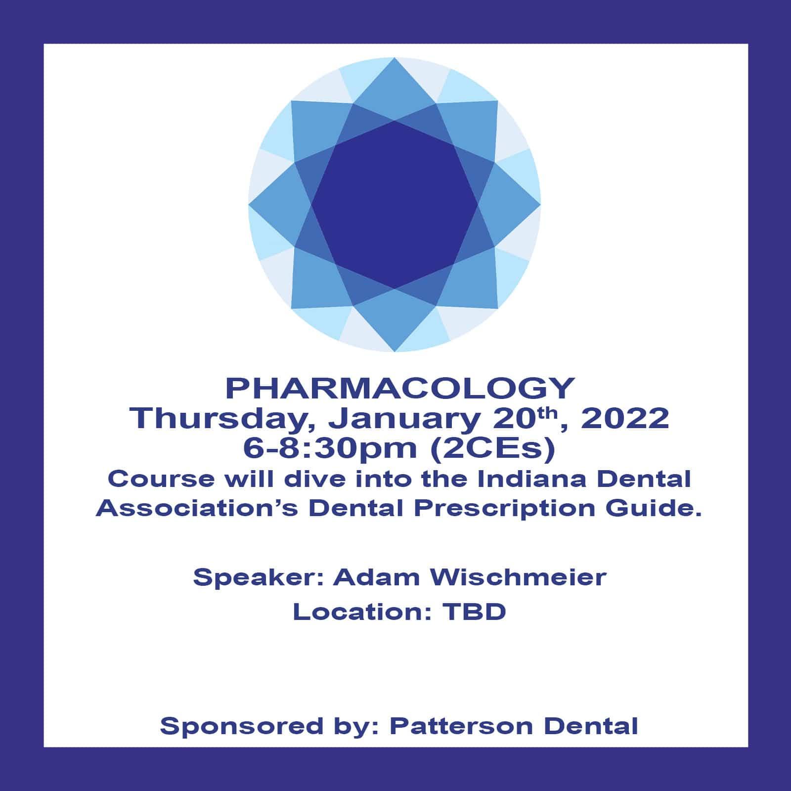 4-Pharmacology